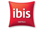 Nos entreprises clientes - Ibis