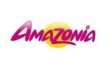 Nettoyage de salle de sport - Amazonia