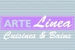 Nos entreprises clientes - Arte linea