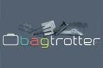 Nos clients - Bag Trotter