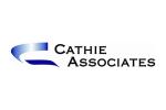 Nos clients - Cathie Associates