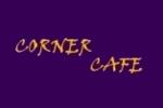 Nos entreprises clientes - Corner Café