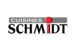 Nos entreprises clientes - Cuisines Schmidt