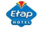 Nos entreprises clientes - Etap hotel