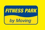 Nettoyage de salle de sport - Fitness Park