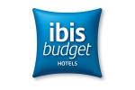 Nos entreprises clientes - Ibis Budget
