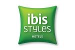 NNos entreprises clientes - Ibis Style