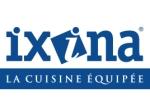 Nos entreprises clientes - Ixina