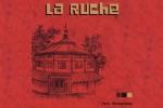 Nos clients - La Ruche
