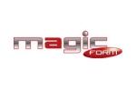 Nettoyage de salle de sport - Magic Form