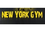 Nettoyage de salle de sport - New York Gym