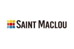 Nos clients - Saint Maclou