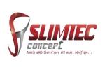 Nos clients - Slimtec